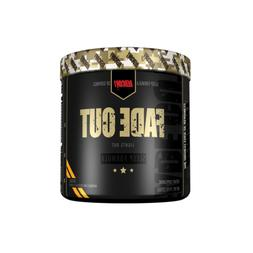 Redcon1 Fade Out 30 Servings - Pick Flavors