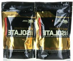 Optimum Nutrition Gold Standard 100% ISOLATE Whey Protein Ch