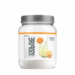 ISOPURE INFUSIONS Citrus Lemonad  Flavored Whey Protein Isol