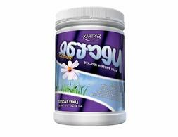 Nectar Medical Whey Protein Isolate Unflavored Syntrax 16 oz