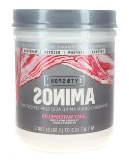 CYTOSPORT PERFORMACE WHEY PROTEIN ISOLATE 1.77Lbs 23 Serving