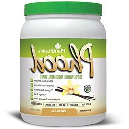 PlantFusion Phood Plant Based Meal Replacement Protein Powde