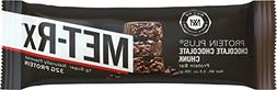 MET-Rx Protein Plus Chocolate Chocolate Chunk, 85 gram, 9 co