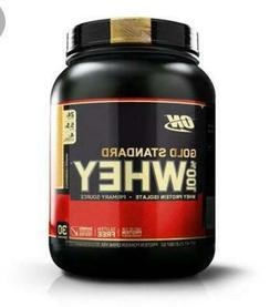 Whey Protein Gym Fitness Workout Dietary Sports Nutrition Un